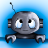 NitrateDraw's avatar