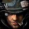 Nitrius's avatar