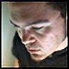 nitrix's avatar