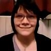 nitro1989's avatar