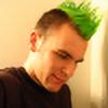 nitro404's avatar