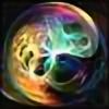nitro4ce's avatar