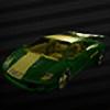 NitroactiveStudios's avatar