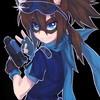 Nitroatyou's avatar
