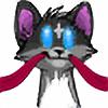 nitrobandicoot's avatar
