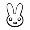 NitroBunny's avatar