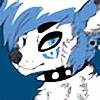 nitrocanis's avatar