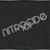 Nitrocide101's avatar