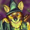NitroCollie's avatar