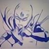 nitrocyborc's avatar