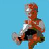 nitrofurano's avatar