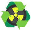 NitroGarbage's avatar