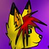 Nitrogenerated's avatar