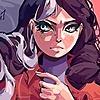 nitrogenia7's avatar