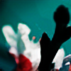 nitroglycerine-A's avatar