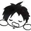 Nitroglycerynn's avatar