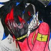 NitroGrim's avatar