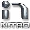 NitroLancer's avatar
