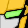 nitron100's avatar