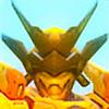 nitronGMOD's avatar