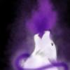 Nitronica-Nitro's avatar