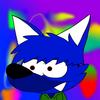 nitronochrome's avatar