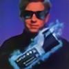 NitroNorm5688's avatar
