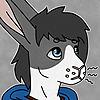 nitronuxart's avatar