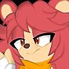 NitroPoppin's avatar