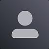 NitropunkArts's avatar