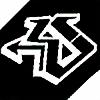Nitros-Detox's avatar