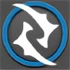 NITROS124's avatar