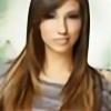 Nitrosoxide's avatar