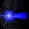 NitroTechGMOD's avatar