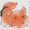 Nitrothefluffdragon's avatar