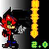 nitrothehedgehog20's avatar