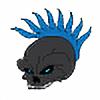 NitrousSkull's avatar