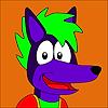 NitrousTheDragon's avatar