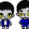 NitrousTwins's avatar