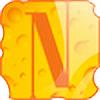 nitrouzzz's avatar