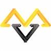 NitroVince's avatar
