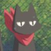 NitroX72's avatar