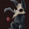 Nitrox75's avatar