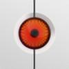 NitroxArt's avatar