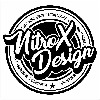 NitroxDesign2500's avatar
