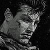 Nitroxide69's avatar