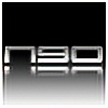 nitroxx90's avatar