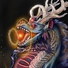 Nitroxy's avatar