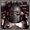 Nitroxylin's avatar