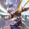 NitroZeroX3's avatar